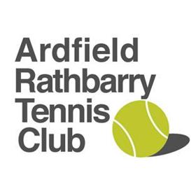Ardfield Rathbarry Munster Tennis