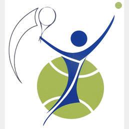 Killaloe Ballina Munster Tennis